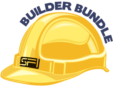 businessbundle_logo