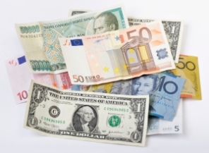 Money stash