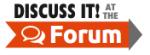 DiscussAtForum2Arrow