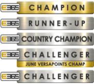 i-e365_badges