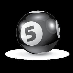 individul-balls-05