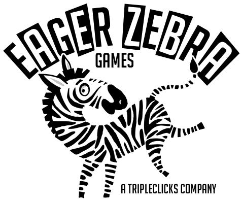 logo-EagerZebraCom
