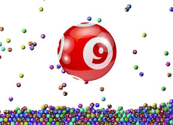 lottery_ball_-09
