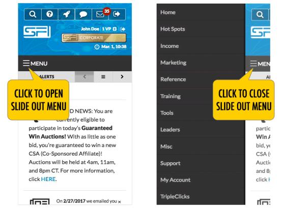 slideout_menu