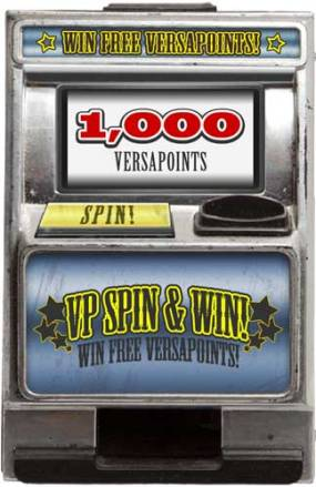 spin-and-win-2