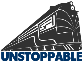 unstoppable_simple