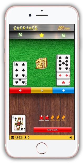 zj-iphone6s
