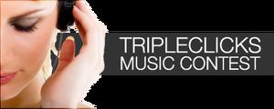 i_tc-music